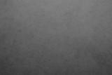 Material design wallpaper. Real paper texture.  - 176761630