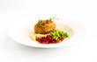Restaurant food - 176766802