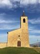 Curch of Santa Maria delle Scalelle, Roccafluvione, Italy