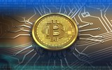 3d bitcoin chip schema - 176808072
