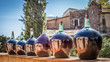Leinwanddruck Bild - Costra Brava - Spain
