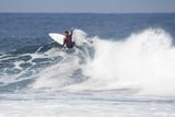 surfer - 176868225