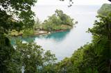 The lagoon - 176886623