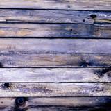 Wooden texture background minimal