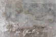 Leinwandbild Motiv Rustic scrtached concrete wall texture background