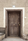 Door in D'ultimo - 176888070