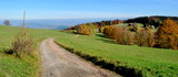 Droga w górach - 176898468