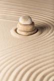 Sand. - 176900834