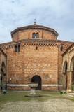 Santo Stefano, Bologna - 176952279