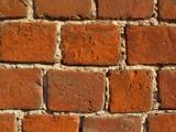 brick wall - 176967607