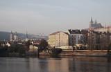View of Prague - 176969091