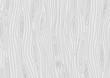 Wooden light grey texture. Vector wood background