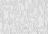 Wooden light grey texture. Vector wood background - 176969608