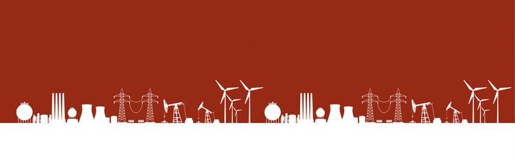energie, risorse, paesaggio, energie alternative