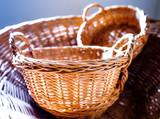 basket - 176983681