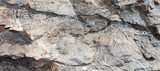 Rock wall - 176989209