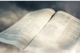 Bible. - 177007861