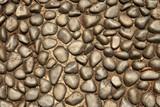 Smooth Stone Texture - 177010064