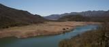 Copper Canyon Railway. Mexico
