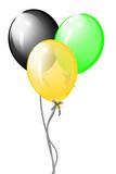 Luftballons 55 - 177028079