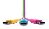 USB-C plugs - 177088671