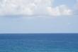 Mer et ciel, Crète
