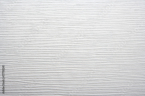 Textura De Pared Blanca Buy Photos Ap Images Detailview