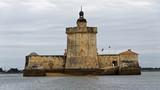 Fort Louvois - 177117889