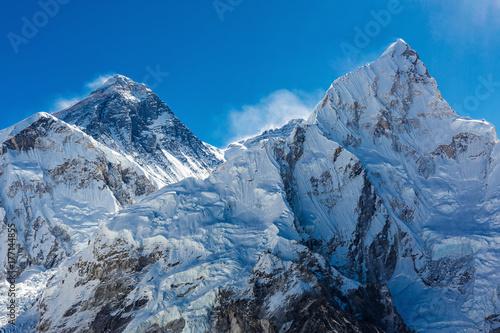 snowy-gory-himalajow
