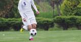 サッカー フットボール - 177204650