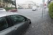 Miami Flood