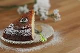 torta all'anans - 177235435