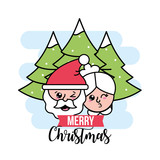 merry chirstmas traditional celebration event - 177239839
