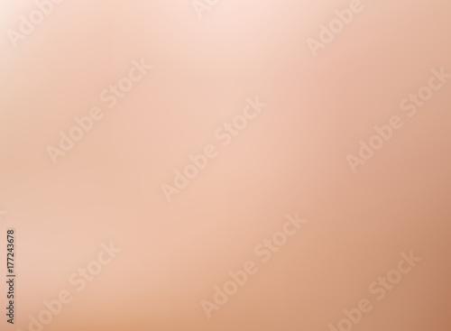 Rose Gold Vector Background Metallic Pink Gold Backdrop For Elegant