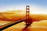 Golden Gate Bridge - 177249612