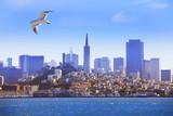 San Francisco - 177249885