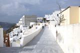 Santorini Greece - 177255885