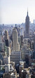 New York, United States - 177329880