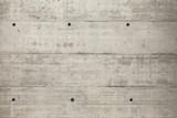 grey concrete wall. - 177565278