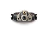Cylinder assy, clutch master - 177578687