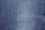Denim jeans fabric texture or denim jeans background for beauty clothing. fashion business design and industrial construction idea concept.