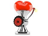 Mincer with love - 177628006