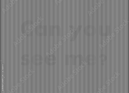 Hidden Message Optical Illusion Can You See Me Buy Photos Ap