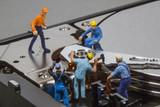 Repair Hard Drive - 177645022