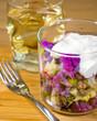 Blumenkohl-Salat 1