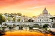 Quadro Roma