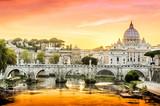 Roma - 177686652