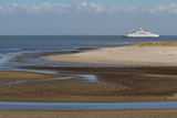 Wattenmeer, List, Sylt - 177737273