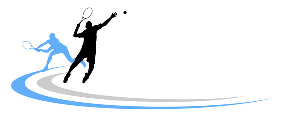 Tennis - 264