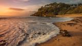 Dawlish Beach - 177775614